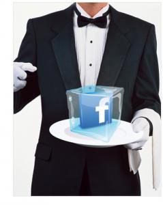 Restaurant Social