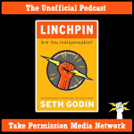 The Unofficial Linchpin Podcast