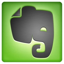 Evernote_Icon_256