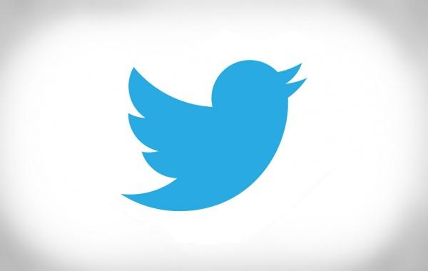 twitter logo 600px