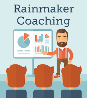 Rainmaker Coaching 300px