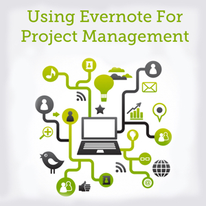 Evernote PM Master 300px