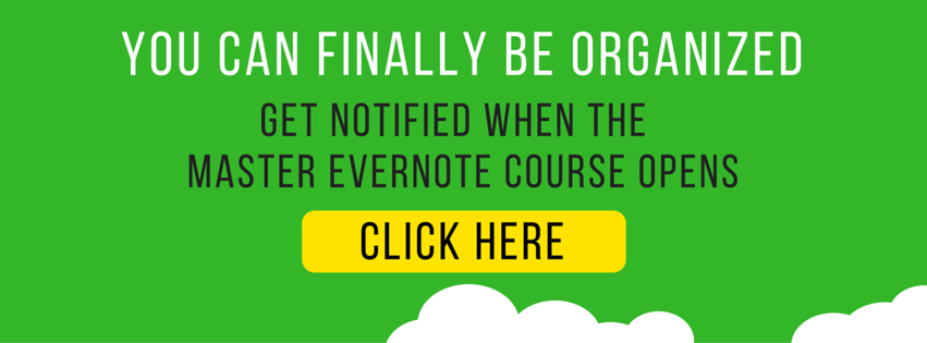 Master Evernote Interest (1)