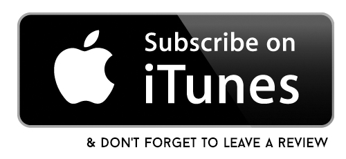 subscribe-on-itunes-leave-a-review